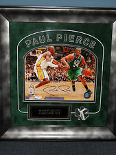 Paul Pierce (Пол Пирс)