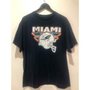 Miami Dolphins NFL T Shirt Football Champs Funny Vintage Gift Men Women Tee gift