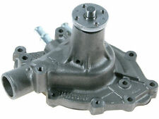 For 1964-1969 Ford Mustang Water Pump 19192QH 1965 1966 1968 1967