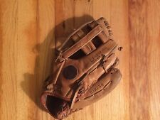 Rawlings Baseball Glove Rbg50 Ozzie Smith