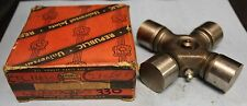 Vintage NOS Republic Universal Joint CB1410A 330 1950s Ford GM Chevy Trucks (259
