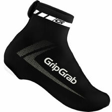 GripGrab RaceAero Overshoes Black One Size New with Tag Free P&P UK