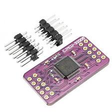 CJMCU-32005 9DOF BNO055 + STM32F103 IMU Attitude Sensor Module For Arduino