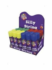 Party Silly Strings