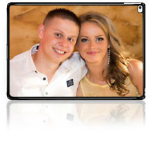 Personalized Hard Case Cover - With Photo, Logo Or Text for Ipad Pro Ipad Pro 9.