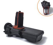 0EM Air Intake Manifold Flap Adjuster Unit DISA Valve For BMW 325i 330i 530i X5