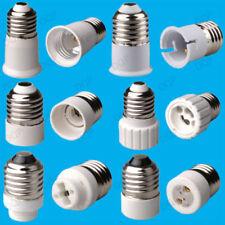 Unbranded MR16 Socket Light Fittings