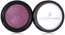 Vincent Longo Wet Diamond Eye Shadow Metropolitan (Purple Sparkle) BOXED