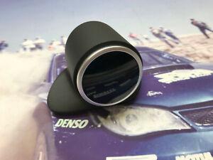 05 09 Subaru Legacy Left Side Defrost Vent Trim Single Gauge Pod 52mm OCP