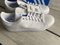 Adidas Stan Smith FV4083 Uk Size 9 1/2