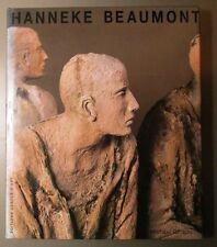 Hanneke BEAUMONT (Michael F GIBSON) (2001)
