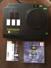 SONY PlayStation 1 BEATMANIA CONTROLLER  - JAPAN JP