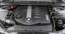 MOTOR M57D30 + BMW 3er E46 5er E39 + M57 306D2 Original 150 KW 204 PS