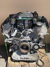 ✅ Motor 3.2 M 112.947 112947 218PS MERCEDES W170 R170 SLK320 45TKM KOMPLETT