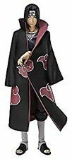 NARUTO S.H.Figuarts Itachi Uchiha Figure Bandai Japan