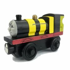 (Free Shipping) New Thomas & Friends - *Bee Bill* - #5