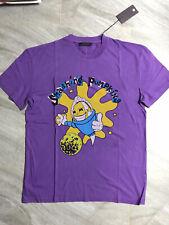 Vintage Smashing Pumpkins Starla shirt 1992 shirt Reprint