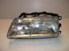 Honda Civic ED Left Hand Headlight 1987 - 1991