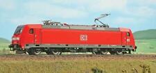 ACME 60094 BR 146 212-6 DB Regio TRAXX P 160 NEU&OVP