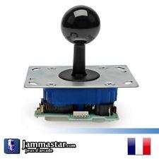 Joystick Seimitsu LS-40-01 - Arcade Bartop
