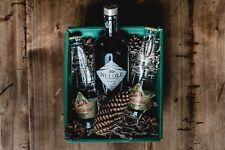 """Blackforest """"Gin Tonic"""" Geschenkset - Schwarzwälder Gin & Schwarzwälder Tonic"""