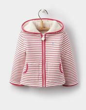 Joules Baby Girls' Clothing 0-24 Months