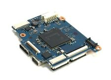 Sony HDR-CX760V CX760V HDR-CX720V CX720V Circuit Board Replacement Part Genuine