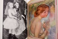 Renoir DRUCKER Michel Renoir, préface de Germain Bazin