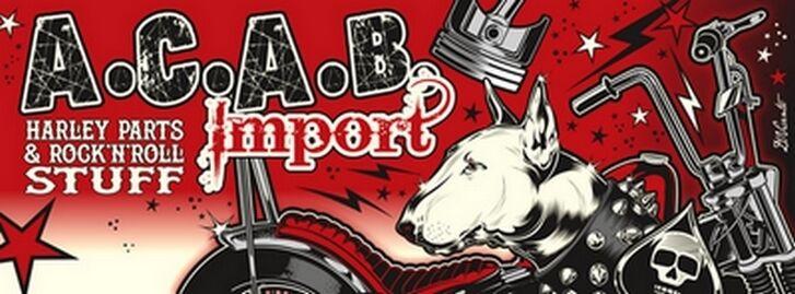 ACAB Import