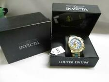 INVICTA DISNEY LIMITED EDITION MICKEY MOUSE MENS Watch 27288  /3000