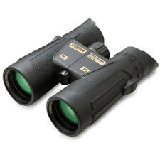 Steiner 8x42 Predator Binocular 2443 NEW MAKE AN OFFER