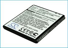 Li-ion Battery for Samsung GT-i8520 SHV-E120l Galaxy S II LTE SHV-E110S HD NEW
