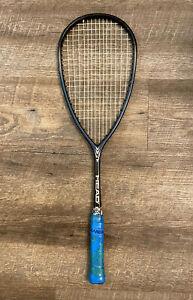 Head Slimbody 140 Squash Raquet - Good Condition