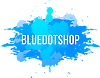 BlueDotShops