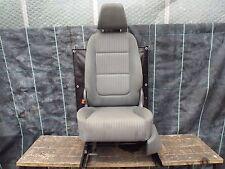 SEAT ALHAMBRA MK2 2010-2015 FRONT SEAT LEFT PASSENGER SIDE N/S