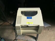 Citizen CLP-521 Thermal Label Printer JM10-M01 Networked IKI336