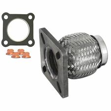 ? TRENZADO ESCAPE ESPECÍFICO VW GOLF 3 1.8L 11/1991-08/1997 1,8 1.8L