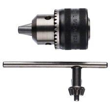 """MANDRINO A CREMAGLIERA 1,5-13 mm BOSCH 1/2"""" x 20 UNF Reverse 1608571062"""
