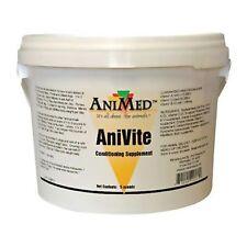 AniMed AniVite 5 lb