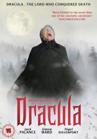 Nuovo Bram Stokers - Dracula DVD (ODNF463)