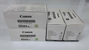 Canon QY6-0086-000 Printhead