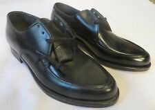Vintage Rand Oxford Shoes dead Stock