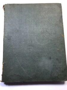 Jones' Views of the Seats, Mansions, Castles Pub: Jones p/o Ruth Pamphilon 1828
