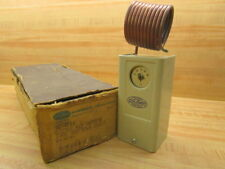 Barber Colman Tc-4166 Thermostat Tc4166