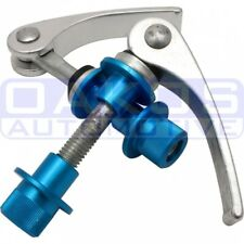 "Cusco ""Type OS"" Quick Release Clamps (Pair) Universal  I  00B 540 C"