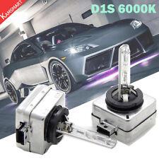 HID Xenon bulbs 66043 6614 FOR BMW X3 E85 F25 X5 E53 E70 F15 X6 E71 E72 Z4 6000K