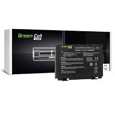 Battery for Asus X5DiJ-SX039C K61 K70iC P50 X5DC K50AB X8B K70IJ Laptop 5200mAh