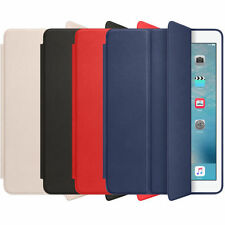 Apple Leather Tablet & Ebook Smart Cover/screen Covers Folios iPad Air 2