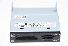 Dell Memory Media Card Reader for Precision and Optiplex W816M