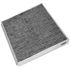HQRP Cabin Air Filter for Kia Sportage 2005-2012, Rio / Rio5 2006-2012